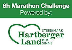 6h Marathon Banner_edited.jpg