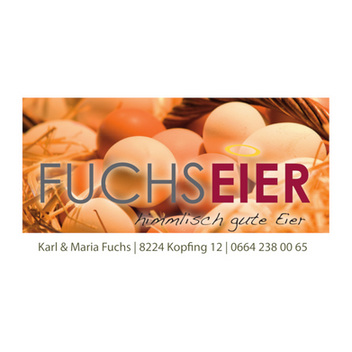 Fuchs_Eier_10-11.png