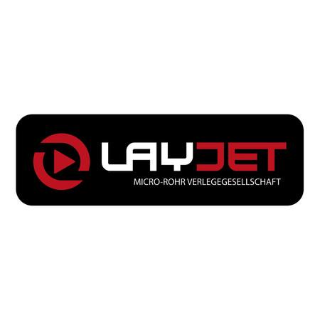 Layjet_11-11.jpg