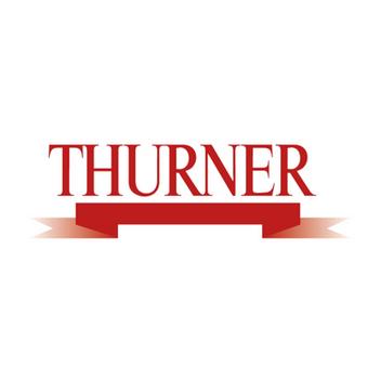 Thurner.png