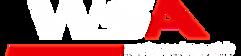 WSA-Logo_freigestellt.png