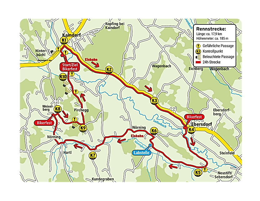 Streckenplan-2020.png