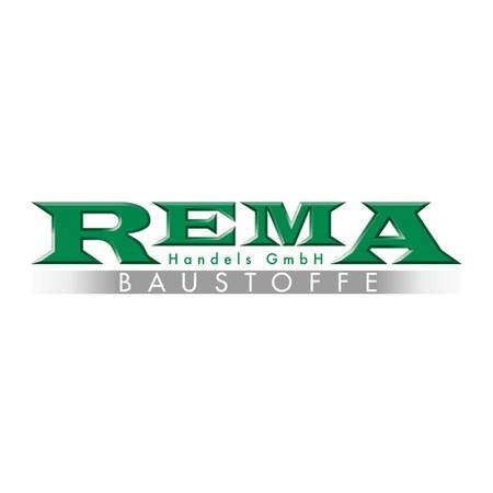 Rema_10-11.jpg