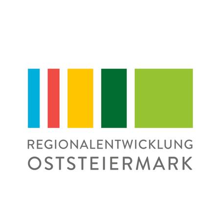 Regionalentwicklung Oststeiermark.png