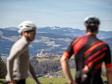 Rennradtouren Bad Waltersdorf.jpg