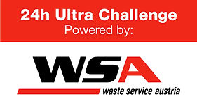 24h Ultra Challenge_edited.jpg