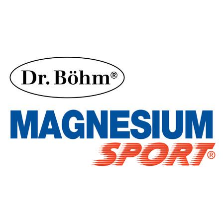 Magnesium_10-11.jpg
