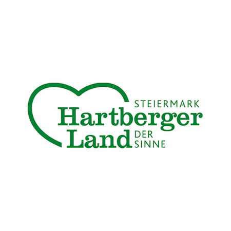 Hartbergerland.png