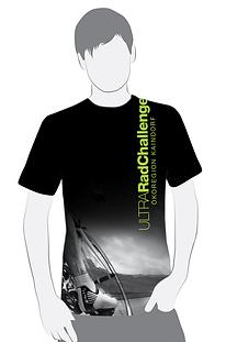 URC-Shirt_frontschwarz.png