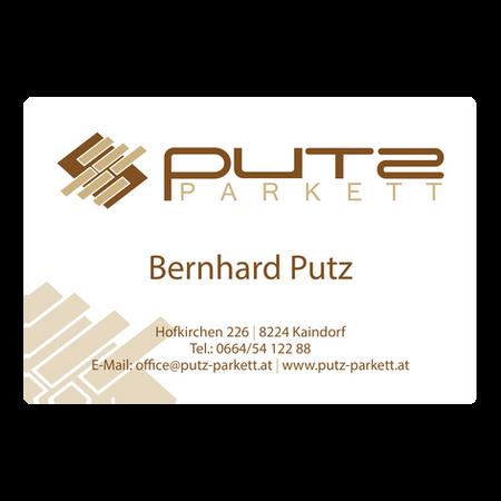 Putz-Parkett.png