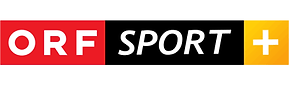orf sport logo.png