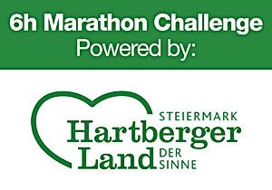 6h Marathon Banner.jpg