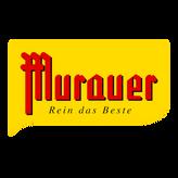 Murauer_Bier_freigestellt.png