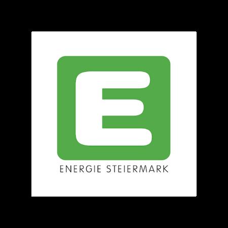 Energie_Steiermark_10-11.png