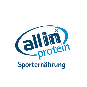 allin_10-11.jpg