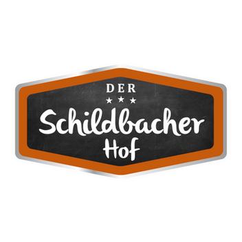 Schildbacherhof.png