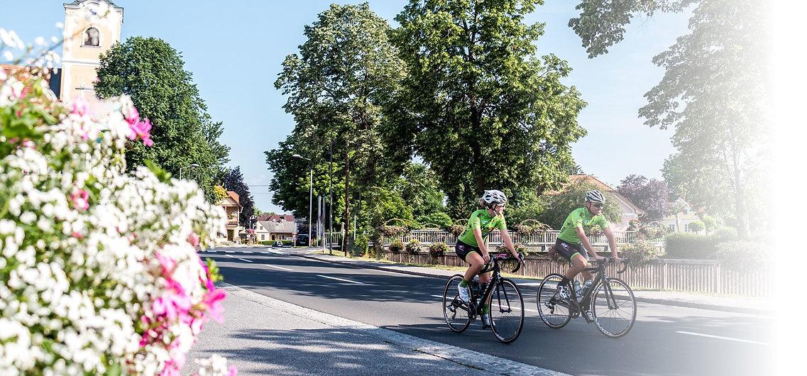 Header_rennradcamp-Bad_Waltersdorf_1.jpg