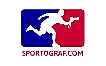 Sportograf_Logo_RGB_edited.png