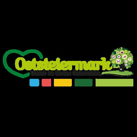TVOsteiermark_10-11.png