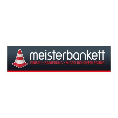 Meisterbankett_10-11.png