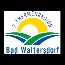 TV_BadWaltersdorf_10-11.png