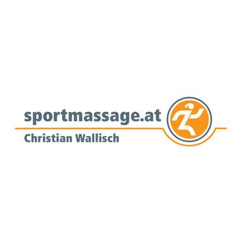 Sportmassage Wallisch_10_11.png