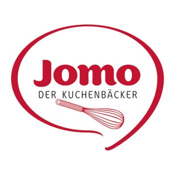 Jomo.png