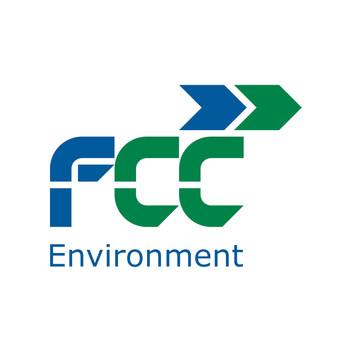 FCC_10-11.jpg