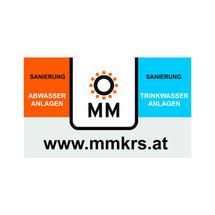 MMKRS_10-11.jpg