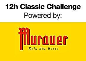 12h Classic Challenge.jpg