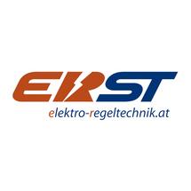 ERST_10-11.png