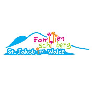 Familienschiberg_10-11.png