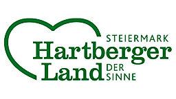 Hartbergerland_10-11_edited.jpg