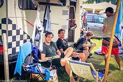 Campingplatz_3.jpg