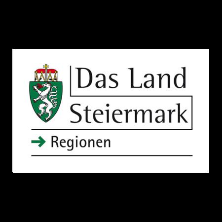 Land_Steiermark.png