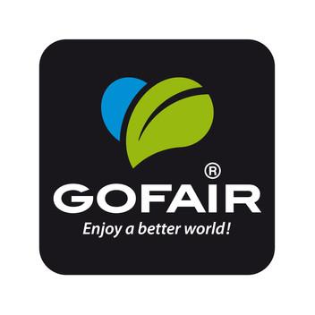 Gofair_10-11.jpg
