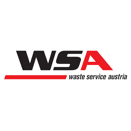 WSA_10-11.png