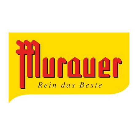 Murauer_Bier.png