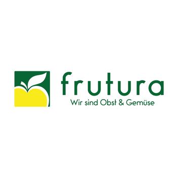 Frutura.png