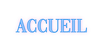 ACCUIEL VRAI.png