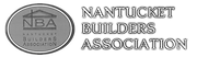 Nantucke Buildes Association