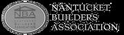 Nantucke Buildes Association