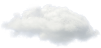 clouds-clipart-real-2.png
