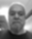 Bernard Niskier_edited.png