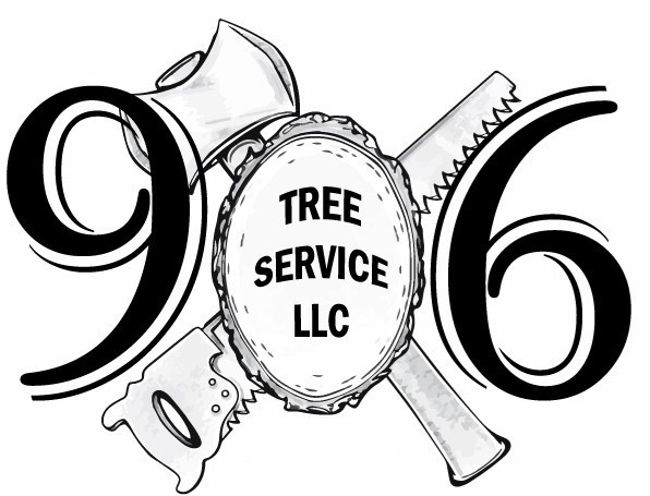 906 Tree Service