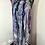 Thumbnail: Flowy Dress