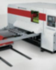 656-promotec-srl-laser-sheet-metal-cutti
