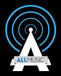 Pastor Mark Couch Music on AllMusic
