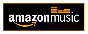 Pastor Mark Couch Music on Amazon Music