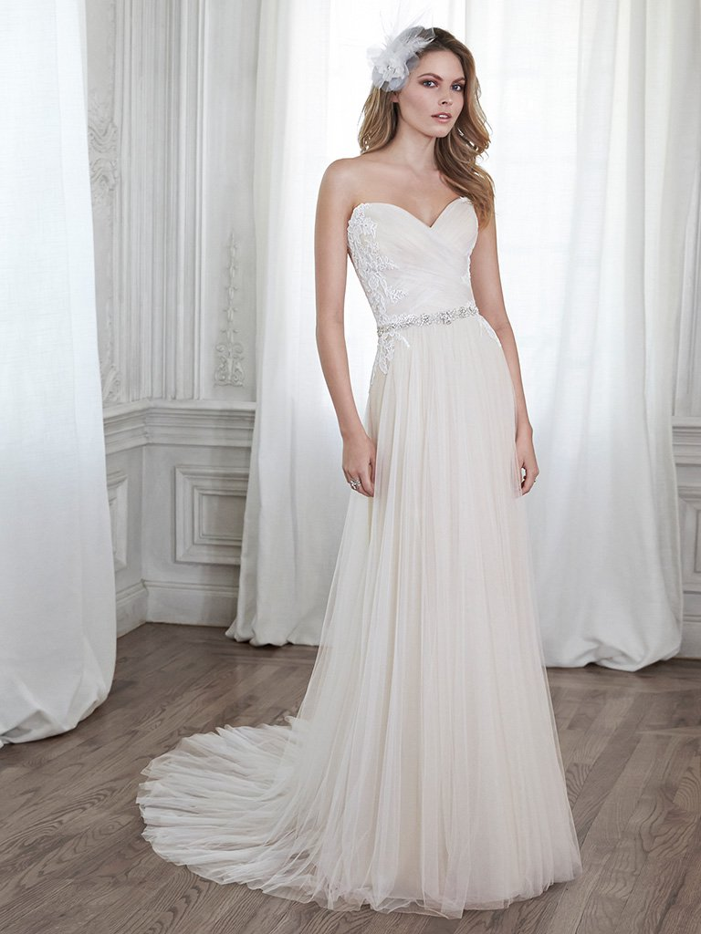 Maggie-Sottero-Wedding-Dress-Patience-5MW154-front